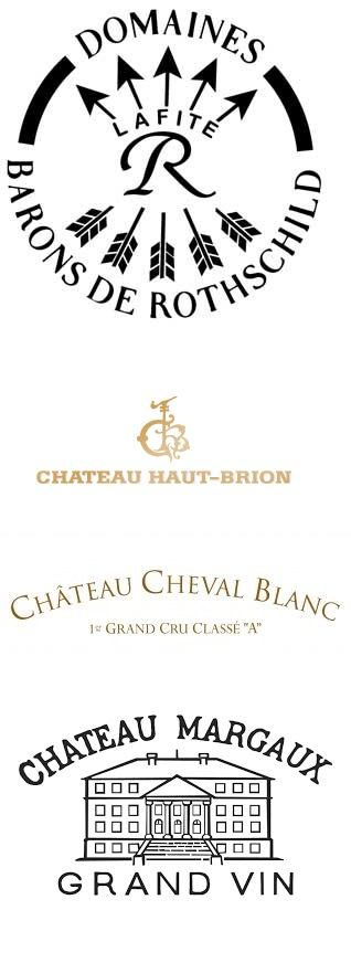 Wine Chateau Sheet